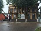 Свежее фото  Торговое помещение напротив единственного в Подольске Макавто по супер-цене 37151245 в Подольске