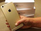 Скачать изображение Телефоны Новый Apple iPhone 7 256GB + Free Часы, Samsung Galaxy S7 64GB 37268158 в Алдане