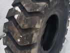 Изображение в Авто Шины Качественные шины 20. 5/70-16 14PR E3/L3 в Подольске 14594