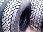 Изображение в   Размер шины 14. 00R25  Бренд HILO  Модель в Краснодаре 0