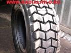 Фотография в Авто Шины Размер шины 12-16. 5 Тi200  Бренд Armour в Краснодаре 0