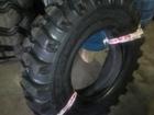 Фотография в   Размер шины 9. 00-20 Ti300  Бренд Armour в Краснодаре 0