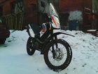 Свежее фотографию Мотоциклы Продаю мотоцикл NEXUS XT250 38975273 в Подольске