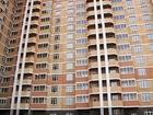 Продажа: 2-комн. квартира, 58.7 м2., требует ремонта. ЖК &qu