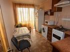 Скачать бесплатно фотографию  Хорошая квартира вблизи жд станции Щербинка 42446289 в Москве