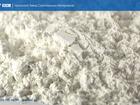 Микрокальцит-мрамор молотый