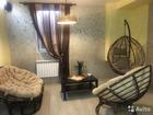 Смотреть фотографию Коммерческая недвижимость Сдается в аренду помещение в салоне г, Подольск 63666220 в Подольске