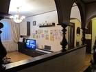 Продается 4 комнатная квартира в Подольске на Чистова 11/8.\