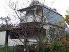 Свежее изображение  Продаю дачный дом 58 кв, м, , 14 км, от г, Подольск 67787191 в Подольске
