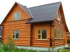 Скачать бесплатно foto  Доверьте строительные работы профессионалам (недорого) 68260096 в Подольске