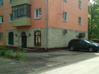 Сдается встроенное помещение в доме 68 по ул Кирова с отдель