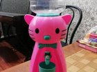 Для детей Фильтр для воды