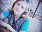 Фото в   мне 15 лет закончила 9 классов ищу работу в Прокопьевске 500