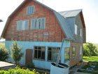 Скачать бесплатно изображение Продажа домов Продам или обменяю дом 33475675 в Прокопьевске
