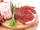 Смотреть фото  Мясо домашнее 34399764 в Прокопьевске