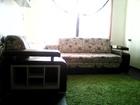 Скачать фотографию Мебель для гостиной диван угловой 34960784 в Прокопьевске