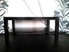 Скачать бесплатно foto Мебель для гостиной журнальный столик 34960841 в Прокопьевске