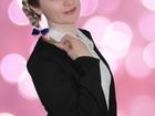 Свежее фотографию  Проведение свадьбы, юбилея 38397417 в Киселевске