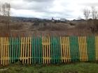 Смотреть изображение Земельные участки Прокопьевский р-он, с, Лучшево продается земельный участок 0,5 га 38403424 в Прокопьевске