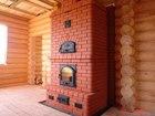 Просмотреть фотографию  Предлагаю услуги печника и каменщика, 38949890 в Прокопьевске