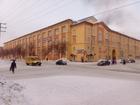 Уникальное изображение Коммерческая недвижимость ОТЦ Горнячка предлагает офисы, бутики, однообъемники от 16 до 2 150 кв, м 39031262 в Прокопьевске