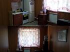 Свежее фото Коммерческая недвижимость Производственная база для тяжелой техники, 64663037 в Прокопьевске