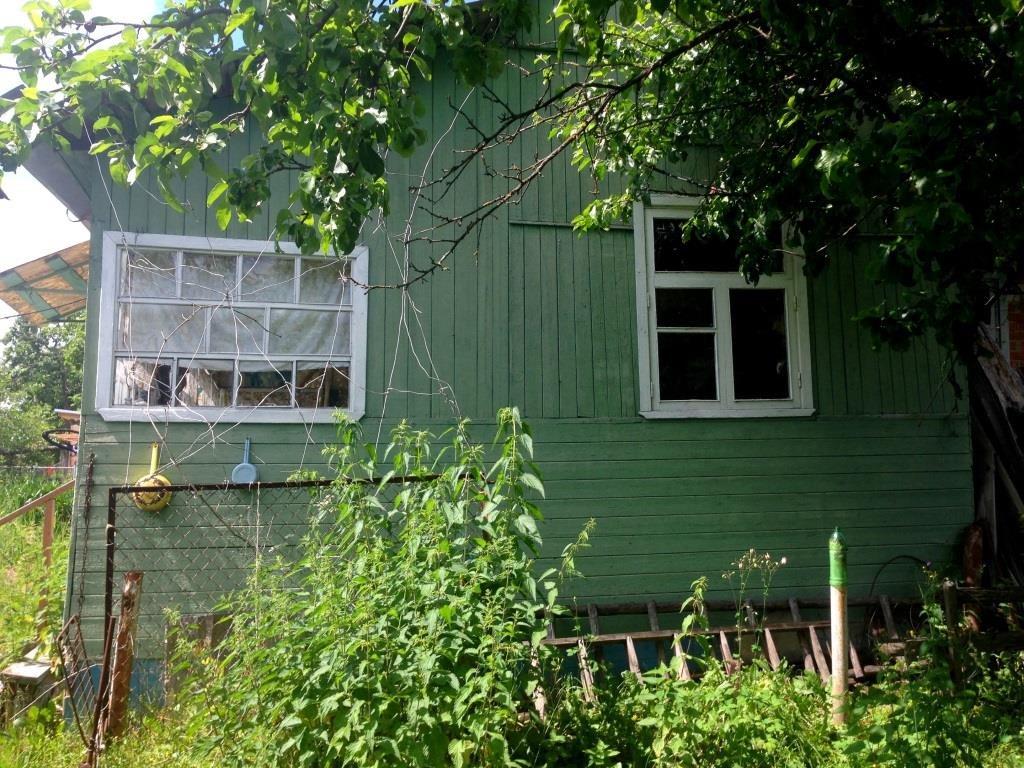 строительстве продажа земельных участков в снт кременки калужская область супруг начинает