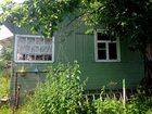 Скачать фотографию  Дача СНТ Строитель-1 Калужская область 32987851 в Кременки