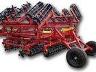 Скачать бесплатно фотографию Почвообрабатывающая техника Агрегат почвообрабатывающий акш-3, 6-02 32459608 в Пскове