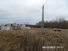 Скачать фото Земельные участки Земельный участок по ИЖС 35137953 в Печоры