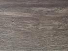 Фото в   Оптовая продажа напольных покрытий марки в Пскове 590