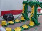 Скачать бесплатно изображение Косилка Косилка роторная навесная КДН-210 35869909 в Пскове