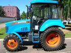 Скачать бесплатно изображение  Трактор Агромаш 60ТК 38444377 в Великом Новгороде