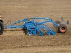 Уникальное foto Почвообрабатывающая техника Агрегат дисковый почвообрабатывающий АД-600 38452868 в Пскове