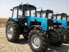 Уникальное изображение Косилка Трактор МТЗ Беларус-1221, 2 38452994 в Пскове