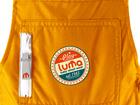 Новое фото Разное Яркие, теплые полукомбинезоны для прогулок, LUMA TAAG 39587876 в Пскове