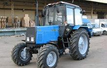 Трактор 952 МТЗ Беларус