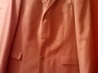 Смотреть фотографию Мужская одежда Продаётся 39073328 в Пугачеве