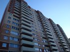 Продажа домов в Ивантеевке