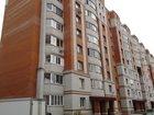 Фото в   Продается 1 к. кв г Красноармейск ул Чкалова в Красноармейске 2750000