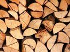 Скачать бесплатно foto  Продажа дров 34492012 в Пушкино