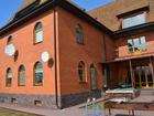 Смотреть изображение  Достойный коттедж, расположенный на берегу Пироговского водохранилища, 36726659 в Пушкино