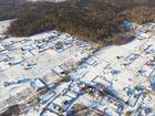 Изображение в Недвижимость Агентства недвижимости Продаются участки в 39 км. от МКАД по Ярославскому в Пушкино 1200000
