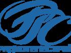 Смотреть foto Разное ООО РадиоТелестрой, ООО Телесто-М - установка и обслуживание систем видеонаблюдения 38809779 в Пушкино