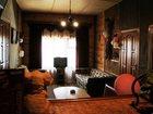 Фотография в Недвижимость Аренда жилья Деревянный, уютный дом. Баня в доме. Отопление в Перми 500