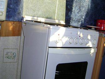 Свежее фото DVD плееры Электрическая плита с грилем, 32833849 в Пыть-Яхе