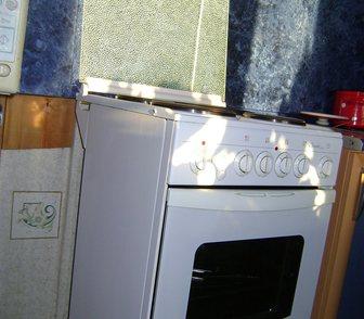 Изображение в Бытовая техника и электроника DVD плееры Срочно продаю электрическую плиту De Luxe в Пыть-Яхе 3000