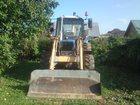 Скачать бесплатно фото Экскаватор продажа экскаватора 33681852 в Талдоме