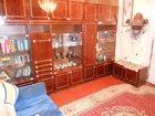 Фотография в   Сдам Комнату в 3-х комнатной квартире, город в Раменском 8000