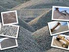 Смотреть изображение Строительные материалы Доставка сыпучих – нерудных - строительных материалов 35147983 в Раменском